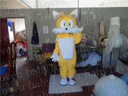 Halloween Costumes Sonic Popular Colorful Halloween Costumes Buy Cheap Colorful Halloween