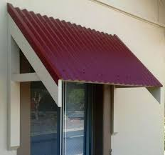 Rv Window Awning Outdoor Aluminum Window Awning Outside Window Awnings Melbourne