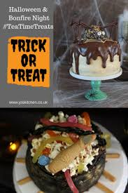126 best spooky food images on pinterest halloween recipe