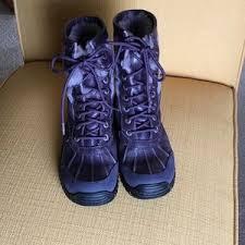 75 ugg shoes thanksgiving sale ugg adirondack
