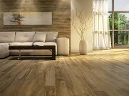 genius wood flooring purifies air to create a healthy living space
