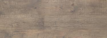 Oak Trellis Reclaimé Laminate Torlys Smart Floors
