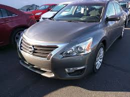 nissan altima headlights 2015 nissan altima 2 5 atlanta ga stone mountain marietta