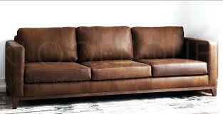 Cleaning Leather Chairs Leather Sofa Cleaning Services Northern Ireland Centerfieldbar Com