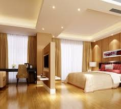 marvellous contemporary adult bedroom ideas camer design best ceiling design living room clipgoo idolza