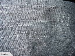 Upholstery Fabric Nz Heavy Duty Upholstery Fabric Remnant Trade Me