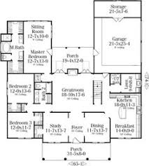 6 bedroom floor plans 6 bedroom farmhouse plans home act