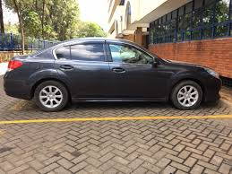 subaru fest kenya shaffie weru launches yet another new toy check it out