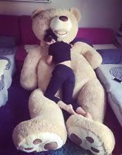 big teddy big teddy ebay