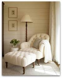 create your own blissful sitting nook reading corner book nook