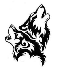 second marketplace howling wolves