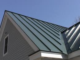 White Roofing Birmingham by Roofing Tin Roof Knoxville Tin Roofing Installing A Tin Roof