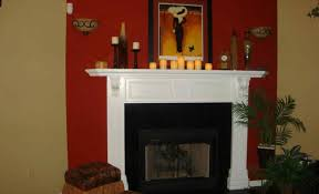 Fireplace Fixings Shelf Beautiful Floating Fireplace Beautiful Floating Fireplace