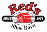 Shoe Barn Dover Nh Eastern Marketing Services Ems Direct Mail Seacoast Nh Direct