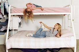 Sofa To Bunk Bed by Before You Buy A Bunk Bed Factors To Consider