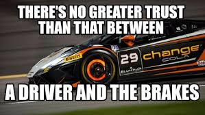 Yo Bro Meme - meme maker theres no greater trust than that between a driver
