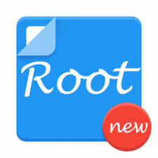 root android all devices root android all devices 1 0 apk for android aptoide