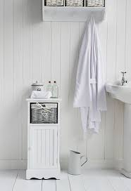 Freestanding White Bathroom Furniture 51 Best White Bathroom Furniture Images On Pinterest White