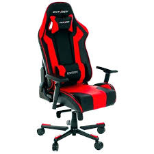 fauteuil bureau but chaise bureau but fauteuil bureau chaise awesome siege gamer en