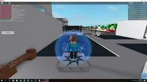 op roblox exploit vanic ragdoll clone char and much more youtube