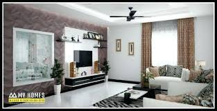 home interior company catalog home interiors catalog home interiors catalog interior design ideas