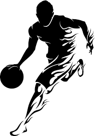 basketball tattoo ideas
