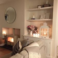 The  Best Cosy Living Rooms Ideas On Pinterest Grey Interior - Cosy living room designs
