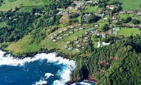 travaasa hana the perfect experiential hotel you should go here