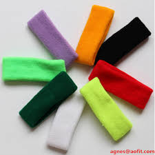 sweat headbands china sports sweat headbands china sports sweat headbands