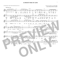 the best fake book ever 3rd edition sheet music hal leonard