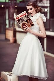 buy wedding dresses online online wedding dresses 500 buy cheap 1950s vintage