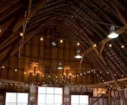 rustic wedding venues in wisconsin wisconsin wedding venues find wedding venues near you geneva
