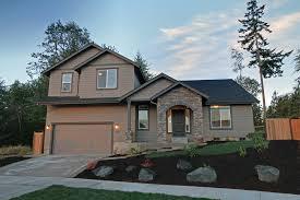 heitman custom homes