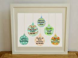 discover christmas cards u0026 gifts from always sparkle