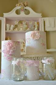 Shabby Chic Projects by 180 Best Shabby Chic Crafts Incl Shabby Holidays Images On