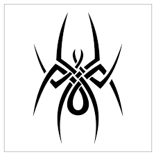 simple tribal designs ideas pictures