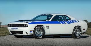 Dodge Challenger Police Car - dodge challenger photo galleries autoblog