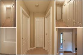 ideas about painted hallways free home designs photos ideas