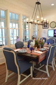 38 best 2015 southern living idea house images on pinterest