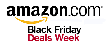 black friday 2018 ads deals and sales