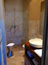 le croisic chambre d hotes maison d hôtes ker doué b b le croisic voir les tarifs 29