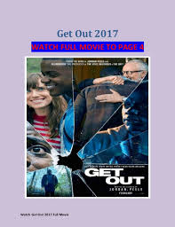 watch get out 2017 movie download unblocked