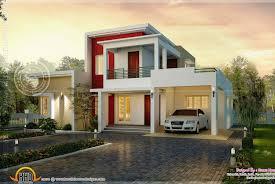 house design for 80 sqm floor area floordecorate com