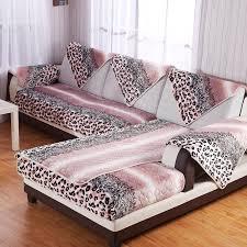 Printed Sofa Slipcovers Zebra Print Sofa Covers Sofa Hpricot Com