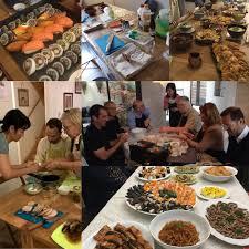 cuisine japonaise traditionnelle shiawassé