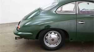 1965 porsche 356 repair manual porsche 356c 1965