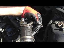 bmw ccv bmw e36 318i m44 idle vacuum leak misfire pcv ccv