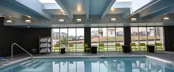 home2 suites hotel by hilton in rock hill south carolina