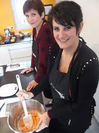 blogueuse cuisine vis ma vie de blogueuse culinaire gourmicom