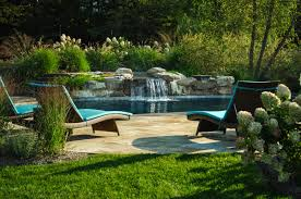 pool garden ideas above ground pool landscaping ideas amazing home interior design